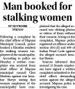 man booked for stalking woman.jpg -