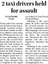 2 taxi drivers held for assault.jpg -
