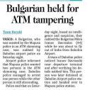 Bulgarian held for ATM tampering.jpg -
