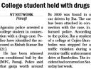College student held with drugs.jpg -